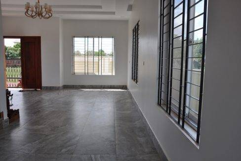 2Bedroom - House - For - Rent $1000 (1)