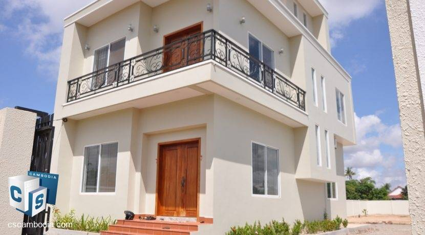 2Bedroom - House - For - Rent $1000 (3)