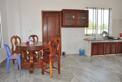 2Bedroom - House - For - Rent $1000 (5)
