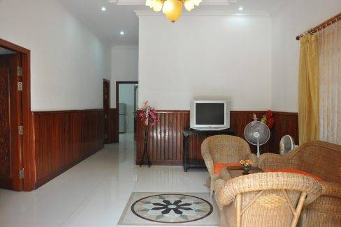 3 -bed- house-rent$ 500 (4)