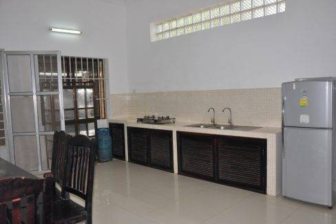 3 -bed- house-rent$ 500 (5)