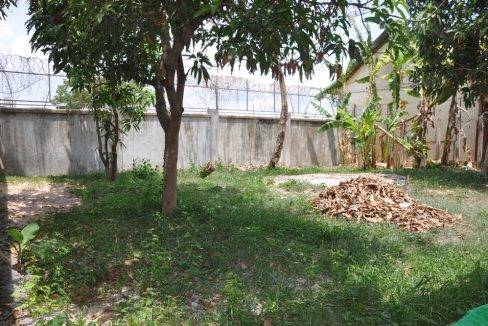 3 -bed- house-rent$ 500 (9)
