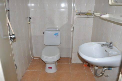 3-bed-house -rent-siem reap-300$ (2)