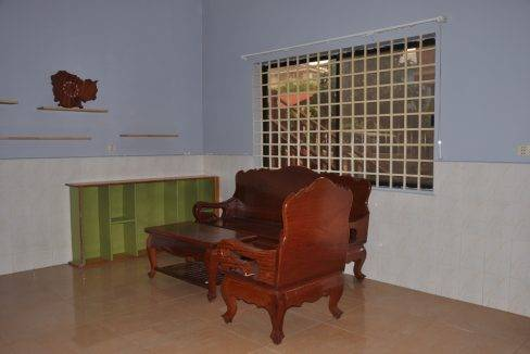 3-bed-house -rent-siem reap-300$ (4)
