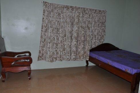 3-bed-house -rent-siem reap-300$