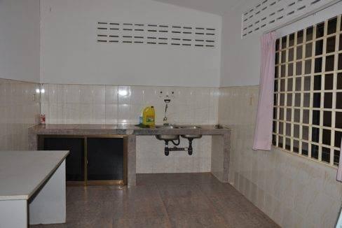 3-bed-house -rent-siem reap-300$ (5)