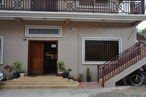 3-bed-house -rent-siem reap-300$ (6)