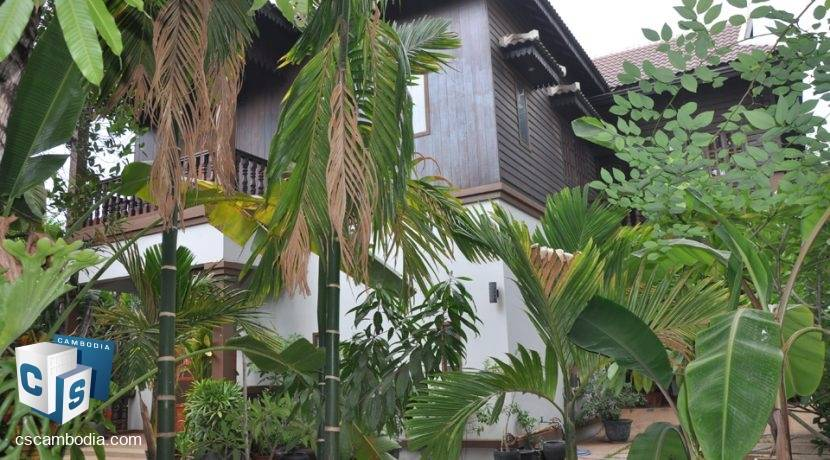 3-bed-house -rent-sirm reap-$ 700 (10)