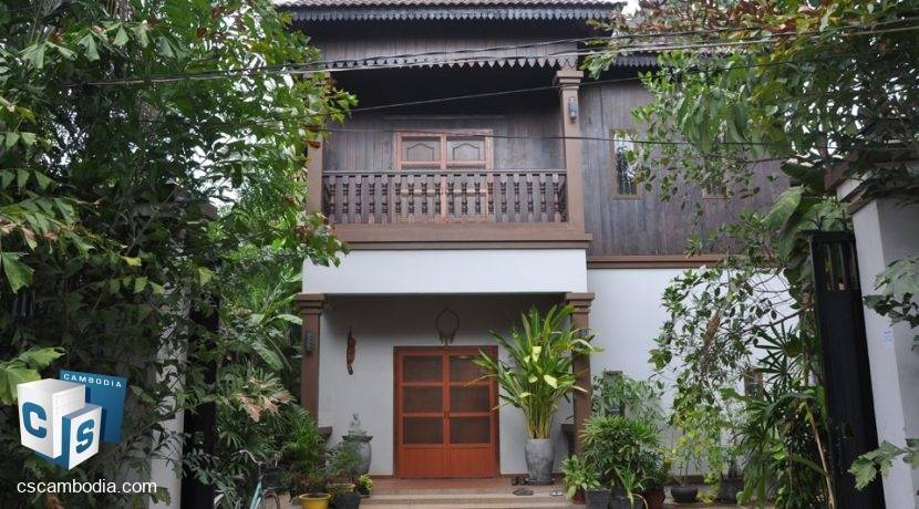 3-bed-house -rent-sirm reap-$ 700 (11)