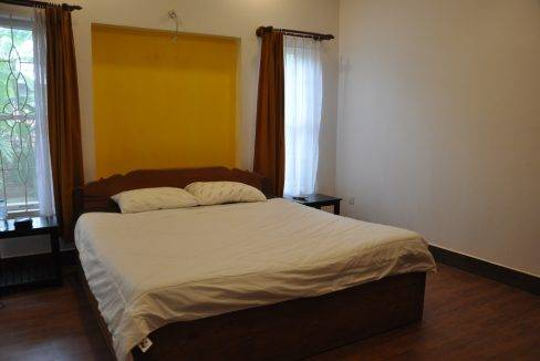 3-bed-house -rent-sirm reap-$ 700 (2)