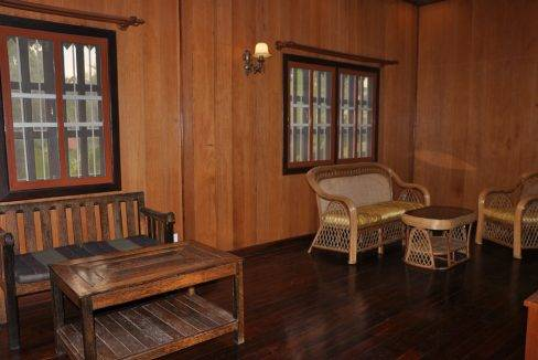3-bed-house -rent-sirm reap-$ 700 (3)