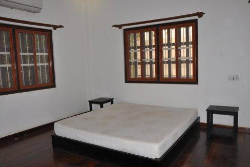 3-bed-house -rent-sirm reap-$ 700 (5)