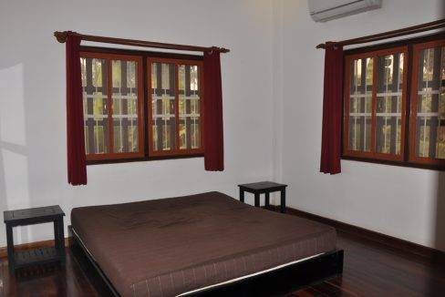 3-bed-house -rent-sirm reap-$ 700 (6)
