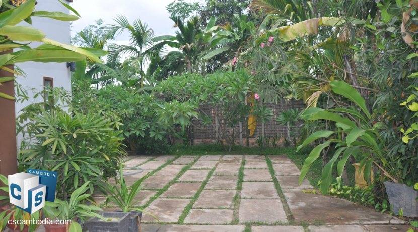 3-bed-house -rent-sirm reap-$ 700 (7)