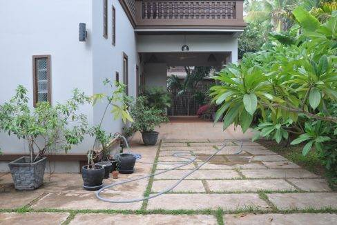 3-bed-house -rent-sirm reap-$ 700 (8)