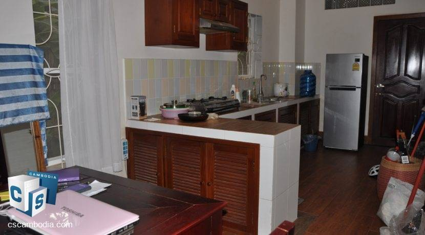 3-bed-house -rent-sirm reap-$ 700