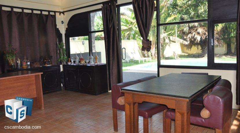 3-bed-house-sale-860,000 (10)