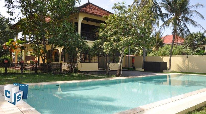 3-bed-house-sale-860,000 (12)