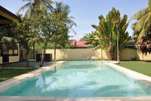 3-bed-house-sale-860,000 (13)