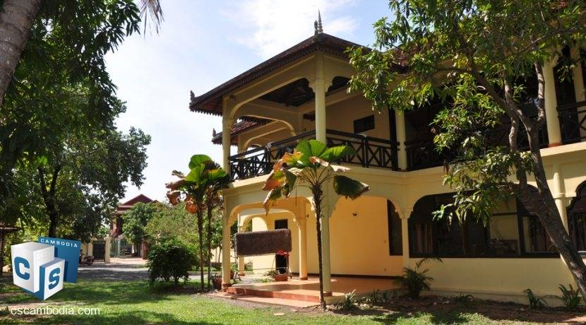 3-bed-house-sale-860,000 (14)