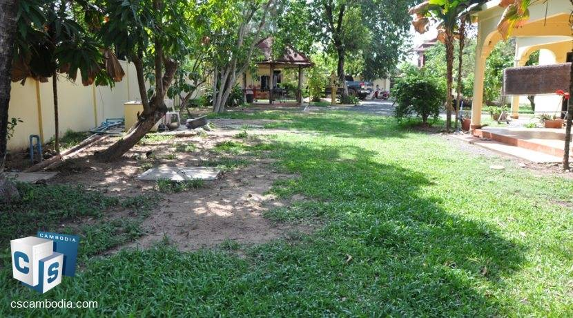 3-bed-house-sale-860,000 (15)