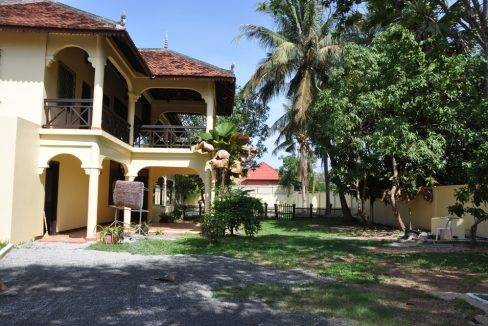 3-bed-house-sale-860,000 (16)