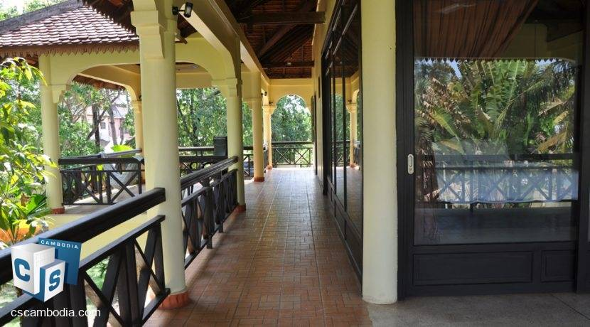 3-bed-house-sale-860,000 (7)