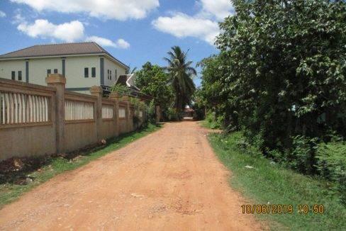 3120 sq m - Land - For - Sale- Siem Reap (1)