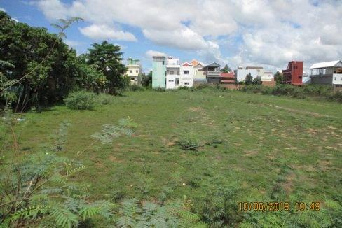 3120 sq m - Land - For - Sale- Siem Reap (3)