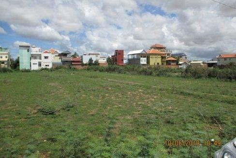 3120 sq m - Land - For - Sale- Siem Reap (4)