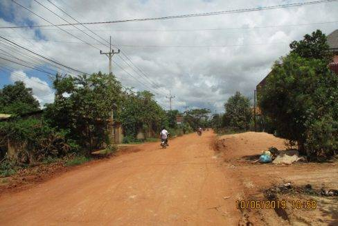 3529 sq m - For - Sale - Siem Reap (2)