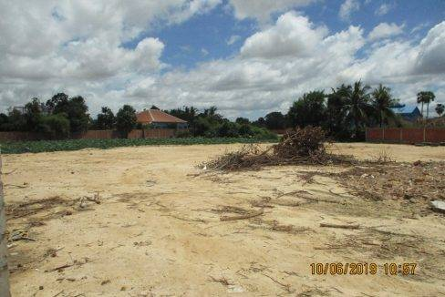 3529 sq m - For - Sale - Siem Reap (3)
