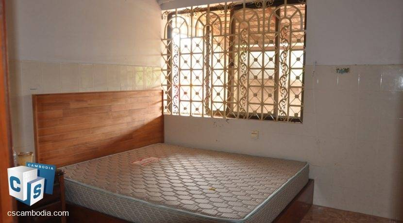 4 Bedroom House - For Rent - Siem Reap (4)