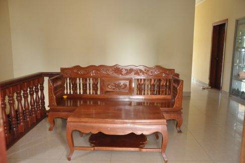 4 Bedroom House - For Sale- Siem Reap (4)