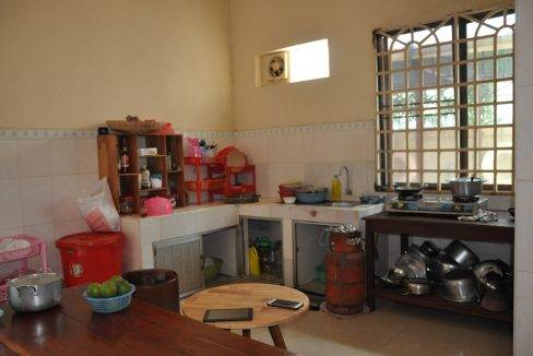 4 Bedroom House - For Sale- Siem Reap (7)
