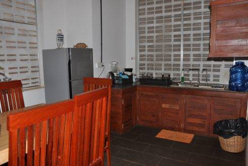 4Bed-House-Rent Siem Reap $1100 (10)