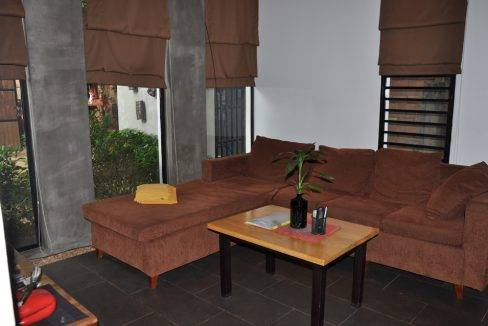 4Bed-House-Rent Siem Reap $1100 (12)