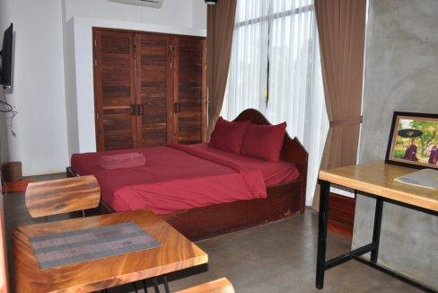4Bed-House-Rent Siem Reap $1100 (13)