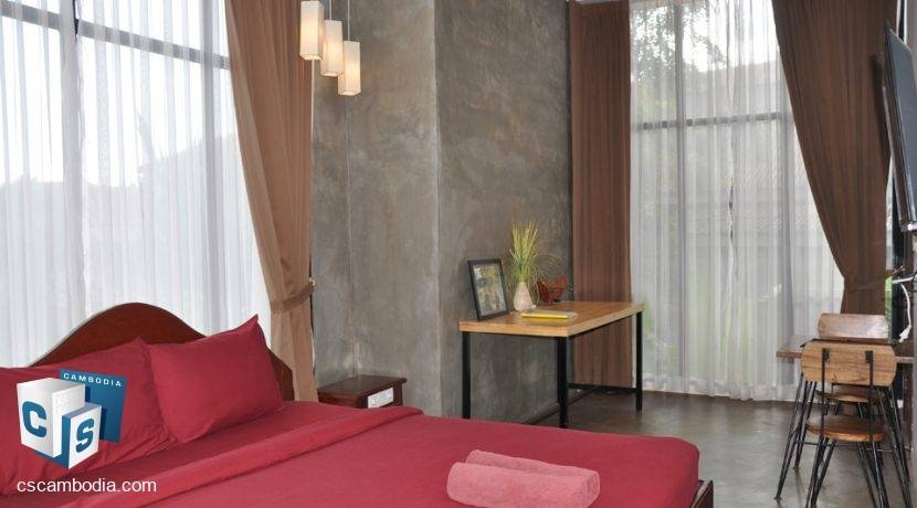 4Bed-House-Rent Siem Reap $1100 (17)