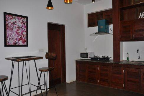 4Bed-House-Rent Siem Reap $1100 (23)