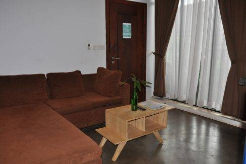 4Bed-House-Rent Siem Reap $1100 (24)