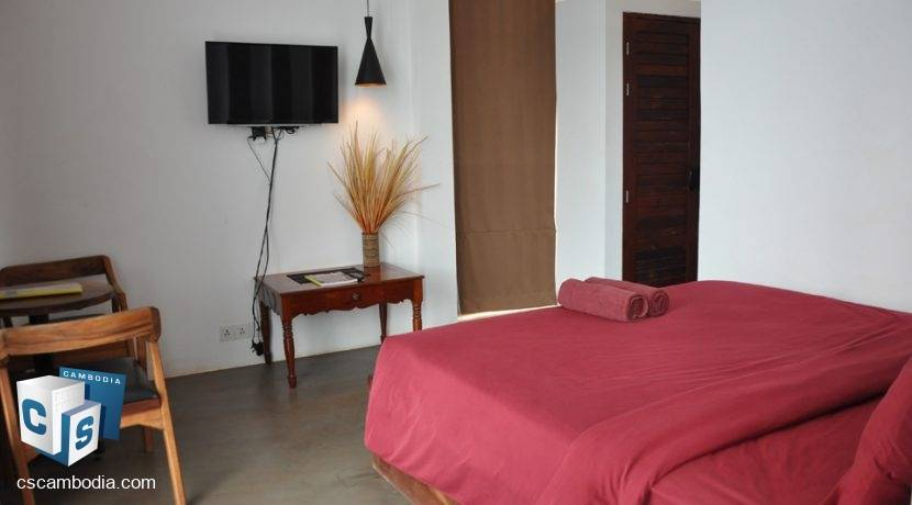 4Bed-House-Rent Siem Reap $1100 (26)