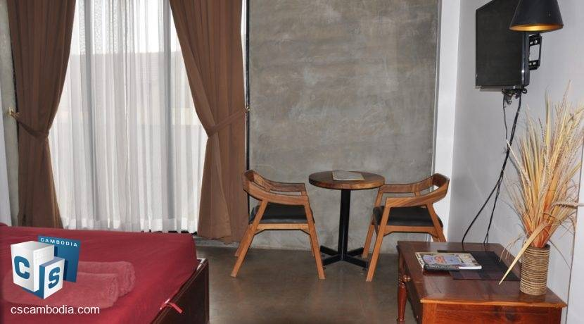 4Bed-House-Rent Siem Reap $1100 (27)