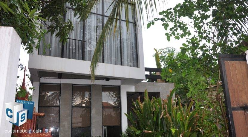 4Bed-House-Rent Siem Reap $1100 (4)