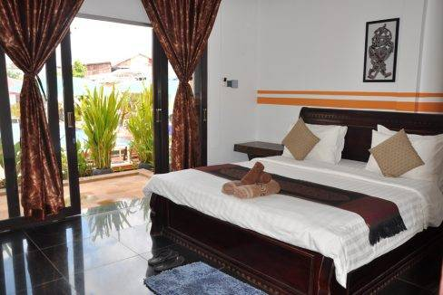 4Bedroom_ House For Rent Siem Reap (1)