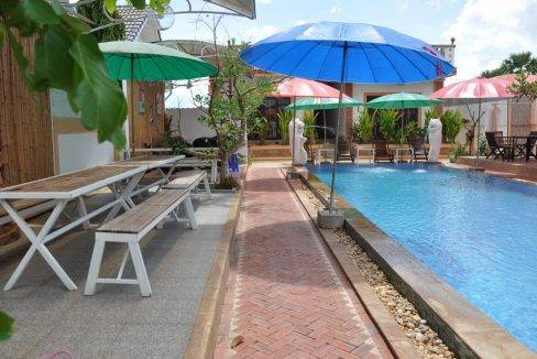 4Bedroom_ House For Rent Siem Reap (10)