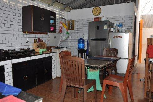 4Bedroom_ House For Rent Siem Reap (7)