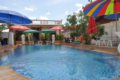 4Bedroom_ House For Rent Siem Reap (8)