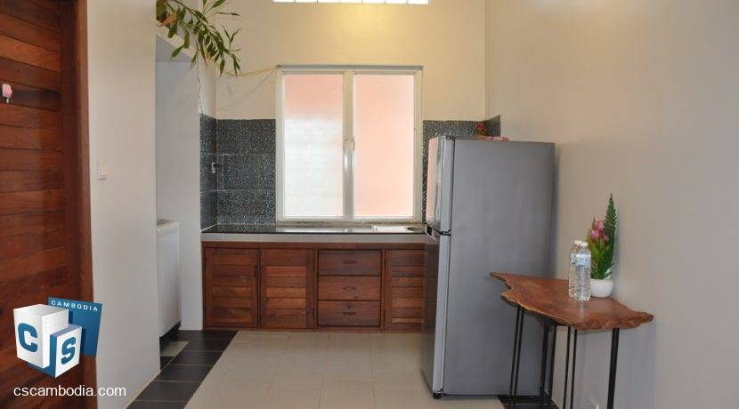 5 Bedroom House - For Rent (1)