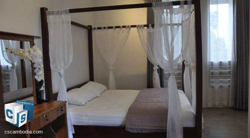 5 Bedroom House - For Rent (10)